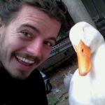 Craig B - Profile for Pet Hosting in Australia