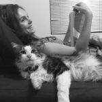 Natalie D - Profile for Pet Hosting in Australia