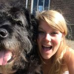 Lisa S - Profile for Pet Hosting in Australia