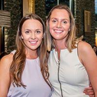 Phoebe W - Profile for Pet Hosting in Australia