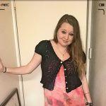 Chamara K - Profile for Pet Hosting in Australia