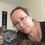 Lee-Ann B - Profile for Pet Hosting in Australia