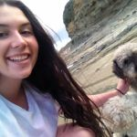 Keeley  G - Profile for Pet Hosting in Australia