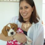 Michelle M - Profile for Pet Hosting in Australia