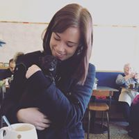 Mel C - Profile for Pet Hosting in Australia