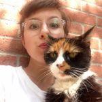 Audrey M - Profile for Pet Hosting in Australia