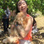 Jessica Z - Profile for Pet Hosting in Australia