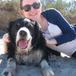 Melina  N - Profile for Pet Hosting in Australia