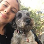 Lara K - Profile for Pet Hosting in Australia