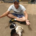 Eduardo R - Profile for Pet Hosting in Australia