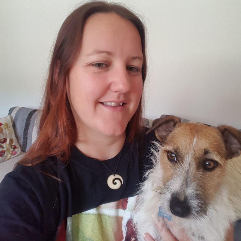 Alex M - Profile for Pet Hosting in Australia