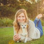 Jacqui S - Profile for Pet Hosting in Australia