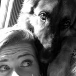 Paige M - Profile for Pet Hosting in Australia