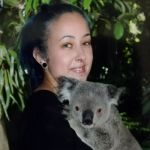 Nadia o - Profile for Pet Hosting in Australia