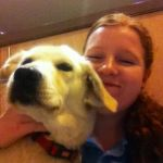 Sophie B - Profile for Pet Hosting in Australia
