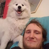 Doug P - Profile for Pet Hosting in Australia