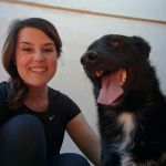 Elena E - Profile for Pet Hosting in Australia