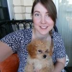 Dani K - Profile for Pet Hosting in Australia