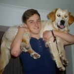 Adam P - Profile for Pet Hosting in Australia