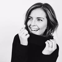 Amanda H - Profile for Pet Hosting in Australia