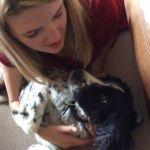 Katherine W - Profile for Pet Hosting in Australia