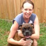 Beverley A - Profile for Pet Hosting in Australia