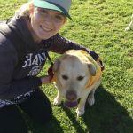 Madi D - Profile for Pet Hosting in Australia