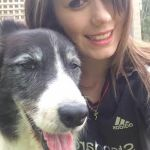 Jasmine H - Profile for Pet Hosting in Australia