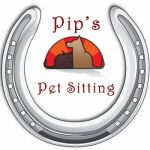 Pippa H - Profile for Pet Hosting in Australia