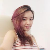 Ann Gie T - Profile for Pet Hosting in Australia