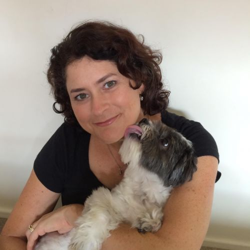 Donna  O - Profile for Pet Hosting in Australia