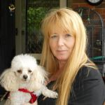 christine s - Profile for Pet Hosting in Australia
