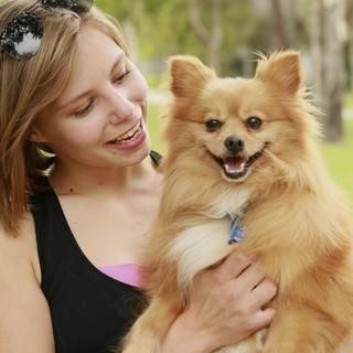 Jennifer O - Profile for Pet Hosting in Australia