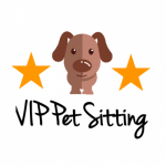 Claudia G - Profile for Pet Hosting in Australia