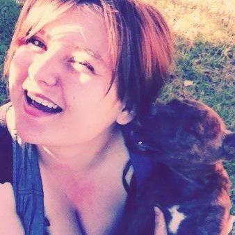 Amie H - Profile for Pet Hosting in Australia