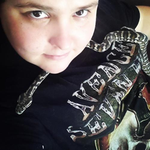 sarah-jane w - Profile for Pet Hosting in Australia