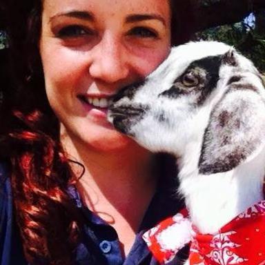 ELISE J - Profile for Pet Hosting in Australia