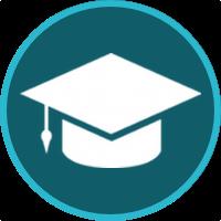 Vet student/nurse/certificate